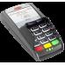 Пин-пад Ingenico IPP320 Эвотор PAY
