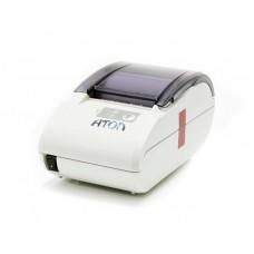 Фискальный регистратор Атол 11Ф с RS+USB