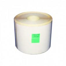 Термоэтикетки ЭКО Ш100 * В150 мм