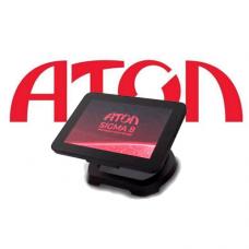 АТОЛ Connect. Пакет инструментов работы с АТОЛ Sigma на 1 год
