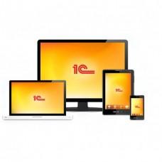 1С Информационно-технологическое сопровождение(ИТС)