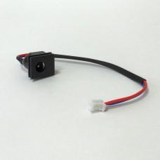 Кабель(жгут) сетевой с выключателем ALP190.61.000 для АТОЛ 90Ф