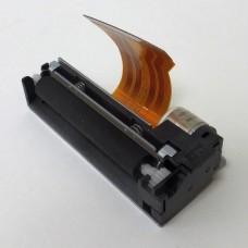 Печатающий механизм SII LTP-01-245-12 для АТОЛ 11Ф