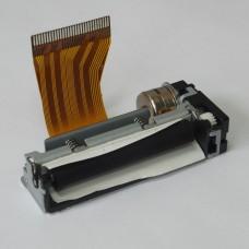 Печатающий механизм YC215 для АТОЛ 30Ф
