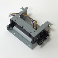 Печатающий механизм с автоотрезом SII LTP04-347-D2 для АТОЛ 25Ф