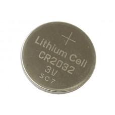 Батарейка CR2032 3V/210MAH EEMB