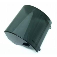 Крышка АВЛГ 410.10.32 для Меркурий 115Ф