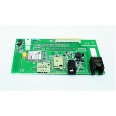 Модуль АВЛГ 410.86.00-01 (Устройство связи) для Меркурий 115Ф