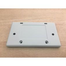 Крышка АВЛГ 410.59.00-50 для Меркурий 115Ф