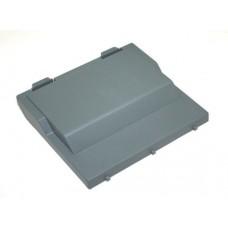 Крышка батар.отсека АВЛГ 417.01.02-03 для Меркурий 130Ф