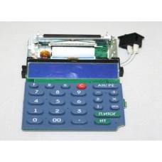 Устройство управления АВЛГ 575.53.00-03.01 для Термопринтера LTP01-245-11