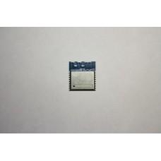 Модуль Wi-Fi AirM2M A6501 (ЕSP8266) ЕвроМобайл