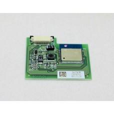 Модуль СМТ АВЛГ 807.71.00 (Модуль Wi-Fi) для Меркурий 185Ф