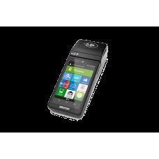 Эвотор 5i SmartPos