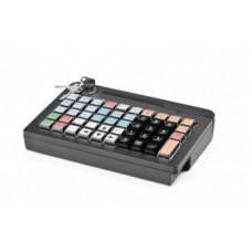 Клавиатура АТОЛ  KB-50-U (rev.2)
