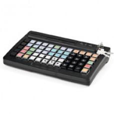 Клавиатура АТОЛ KB-60-KU (rev.2)