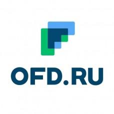 Подключение к ОФД Петер - Сервис