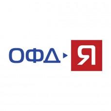 Подключение к ОФД-Я