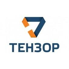 Тарифы ОФД Тензор