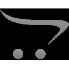 Настройка и подключение весов к POS (ККМ)